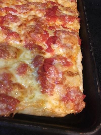 pizza-edge